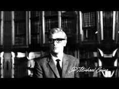The Report: A Brief History of Spy Style- MR PORTER - YouTube