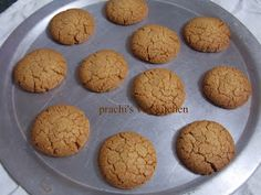 veg recipe with step wise photos.A veg kitchen with easy recipe. All baking recipe with eggless cooking. Easy eggless baking on gas with out oven .