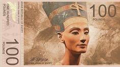 Egypt Wallpaper, Gamal Abdel Nasser, Berlin Museum, Queen Nefertiti, Old Egypt, Tutankhamun, Giza, Egyptian Art, Artwork