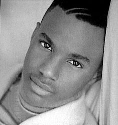 tevin campbell Music Is Life, My Music, Black Music Artists, Throwback Music, African American Artist, Neo Soul, Handsome Black Men, Soul Brothers, 90s Nostalgia