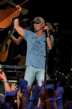Can't wait to see him on CMT instant jam series
