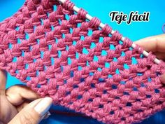 Knitting Designs, Knitting Patterns Free, Knitting Projects, Crochet Projects, Crochet Patterns, Summer Knitting, Easy Knitting, Knitting Stitches, Crochet Boots