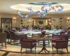 luxury-argentina-hotel-buenos-aires-adelto-04