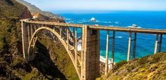 Revista anuncia melhores lugares para viajar em 2018; Brasil está na lista!