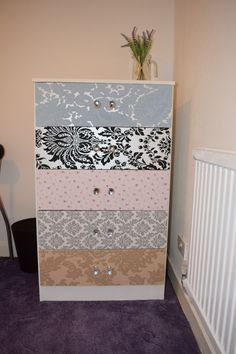 Extra Large Scrabble en bois massif Wall Art carreaux Lettres Family Tree 10-15 cm
