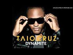 Dynamite Floor Music