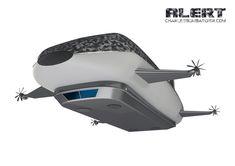 Alert-Airship-4.jpg 1280×905 pixels