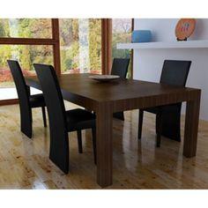 Tisch Sydney Weiß Akazie Gartenmöbel Holz Esstisch Garten Klapptisch  Gartentischsparen25.com , Sparen25.de , Sparen25.info | Preisvergleich |  Pinterest | ...
