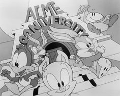 Steven Spielberg, Saturday Morning, Looney Tunes, Warner Bros, Animation, Cartoon, Adventure, Anime, Cartoon Movies