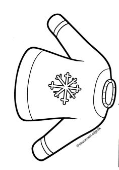 Christmas Crafts, Merry Christmas, Preschool Class, Art Classroom, Digital Stamps, Ugly Christmas Sweater, Pin Cushions, Kids And Parenting, Coloring Pages
