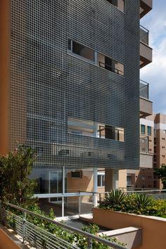 Trámex_Noticias desde Plataforma Arquitectura 01/05/2013 - mdmbarbieri@gmail.com - Gmail