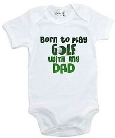 48655c6db90d 29 Best For the Little Golfers! images