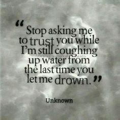 Stop. A recovery from narcissistic sociopath relationship abuse.