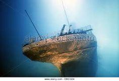Resultado de imagem para raise the titanic