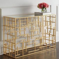 #metalmobilya #sehpa #mermermasa #ortasehpa #mimar #design #marble #dekorasyon #homedesign #metal #luxury #mobilya #icmimar #tasarim #evdekorasyonu #metalmasa #architecture #metalsehpa #mermer #tasarım #zigonsehpa #metalayak #interiordesigner #marbletable #mimarlik #aydınlatma #evtasarim #onyx #metaltasarim #aşk http://turkrazzi.com/ipost/1523395321400224680/?code=BUkL_k4jWuo