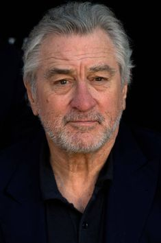 Robert de niro at the hotel marbella launch celebration in marbella, spain, Al Pacino, Hollywood Actresses, Actors & Actresses, Girl Fashion Style, The Expendables, Jason Statham, Oscar Winners, Martin Scorsese, Sylvester Stallone