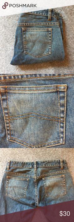 Armani Exchange Jeans Armani Exchange Size 2 A/X Armani Exchange Jeans