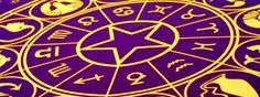 ¡Inauguramos el CANAL HORÓSCOPO! ¡No te lo pierdas! Horóscopo, numerología y Feng Shui  http://es.blastingnews.com/tendencias/2017/08/inauguramos-el-canal-horoscopo-en-blasting-news-001967849.html