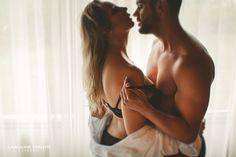 Fotógrafa de Casamento - Caroline Cerutti - Sessão fotográfica Andressa e Adriano
