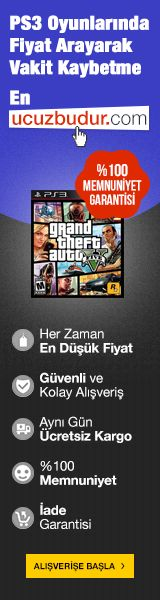 En Yeni PS4 Oyunlar ucuzbudur.com da #ps4 #sony #ucuzbudur #oyun #GTA