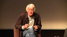 A conversation with Roger Deakins - Part 2