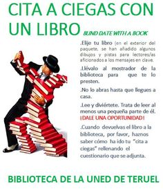Actividades de la Biblioteca UNED-TERUEL Youtube, Movie Posters, Movies, Once Upon A Time, Activities, Messages, Quote, Film Poster, Films