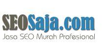 Jasa SEO Murah Profesional Indonesia – SEOsaja.com