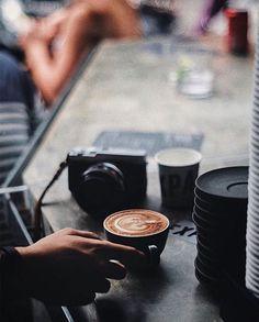 manmakecoffee