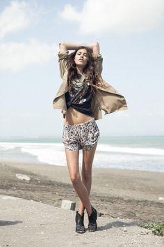 24b_Spell_Spring14_Wild-Ones-Shorts-6658