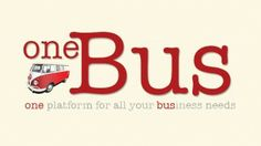 One-Bus