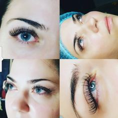 Lash Artist of the Week!  This week's Lash Artist is Karolina Vilmane with Charming eyes by Karolina in London England.   In Karolina's lash pic, she applied a full set of mink classic lash extensions C-curl .15 width with 9mm-13mm lengths.   #eyelashextensions #lashartist #Beauty #lashextensions #falseeyelashes #beautysalon #lashstuff #eyelashextensions #volumelashes