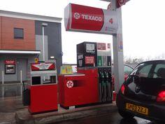 gas pump 1995 - Google zoeken