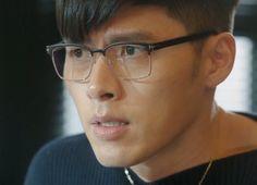 Hyun bin in Hyde, Jekyll & Me Hyde Jekyll Me, Han Ji Min, Literary Characters, Hyun Bin, Korean Dramas, Kdrama, Abs, Romantic, Kpop