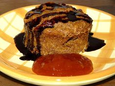 5 perces répatorta Meatloaf, French Toast, Breakfast, Food, Morning Coffee, Meat Loaf, Eten, Meals, Morning Breakfast