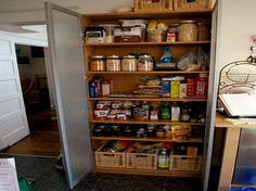 kitchen pantry ideas, kitchen pantry ideas small, kitchen pantry ideas diy. Click to find out more