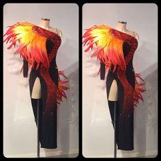 ~I love it, I want it~ @alyonchik88 design by the amazing @lukkeri69