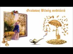 Grabovoj Bőség meditáció - YouTube Place Cards, Place Card Holders, Make It Yourself, Youtube, Youtubers, Youtube Movies
