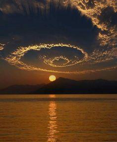 Άγιος σύννεφο Φλόριντα dating