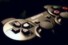 Gaming(: