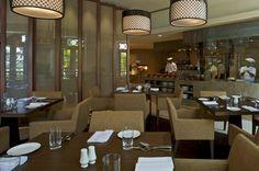 The-Dining-Room.jpg 420×279 pixels