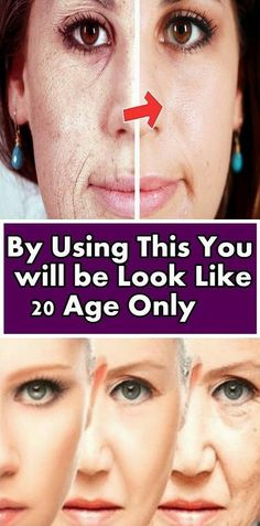 hautpflege Your skin is the mirror of how you feel. It reflects your nature. We are all aware that every woman is dreaming for a beautiful and young skin without wrinkles. Skin Care Regimen, Skin Care Tips, Beauty Care, Beauty Hacks, Beauty Tips, Beauty Skin, Sagging Skin, Perfectly Posh, Skin Firming