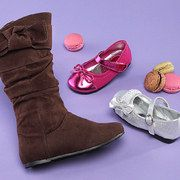 Take a look at the Carrie & Pink Kiwi event on #zulily today!