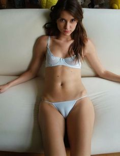 Amateur <b>amateur xxx</b> on pinterest  cameras, hot girls and sexy lingerie
