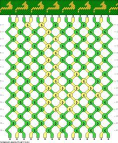 http://friendship-bracelets.net/pattern.php?id=76053