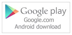 Play Store - Google.com Android download - TrendEbook