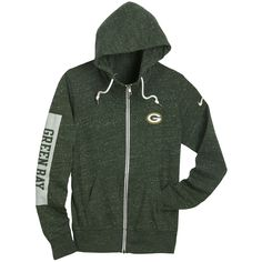 5aa840c4 24 Best Go Pack Go images in 2017 | Green Bay Packers, Go pack go ...