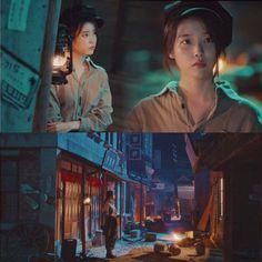 #아이유 - Twitter Search Drama Korea, Korean Drama, Kdrama, Netflix, Wallpaper Aesthetic, Insta Goals, Iu Fashion, Boys Over Flowers, Lunar Chronicles