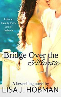 Bridge Over the Atlantic by Lisa J. Hobman, REDUCED TO 77p/99c For AUgust 2014 http://www.amazon.co.uk/dp/B00C6IXU38/ref=cm_sw_r_pi_dp_OE87tb0J1EJ6R