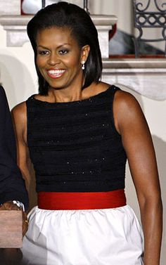 Google Image Result for http://img2.timeinc.net/instyle/images/2009/GalxMonth/07/072809-michelle-obama-250.jpg