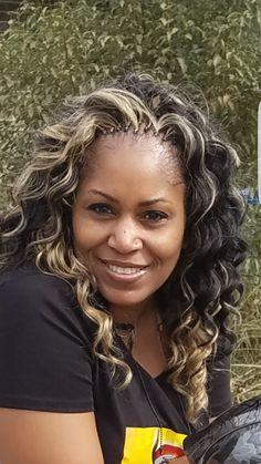 77 Unbeatable Long Box Braids to Explore - Hairstyles Trends Human Hair Crochet Braids, Curly Crochet Hair Styles, Crochet Hair Extensions, Kid Braids, Tree Braids Hairstyles, Side Hairstyles, Braided Hairstyles, Braided Updo, Braid Styles